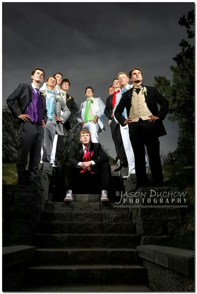 70 Best Images About Photography Prom Group Poses On