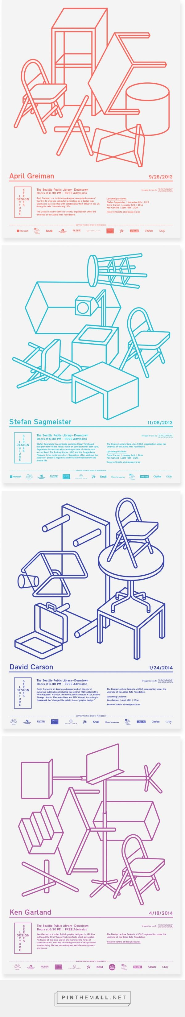 Civilization — A Design Practice — Design Lecture Series - created via https://pinthemall.net