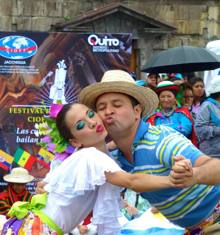 17 Best images about Venezuela Traditional Costume Idea on ...