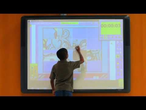 Interactive Virtual Game Boards on your Smartboard or Computer -  Pinned by @PediaStaff – Please Visit http://ht.ly/63sNt for all our pediatric therapy pins