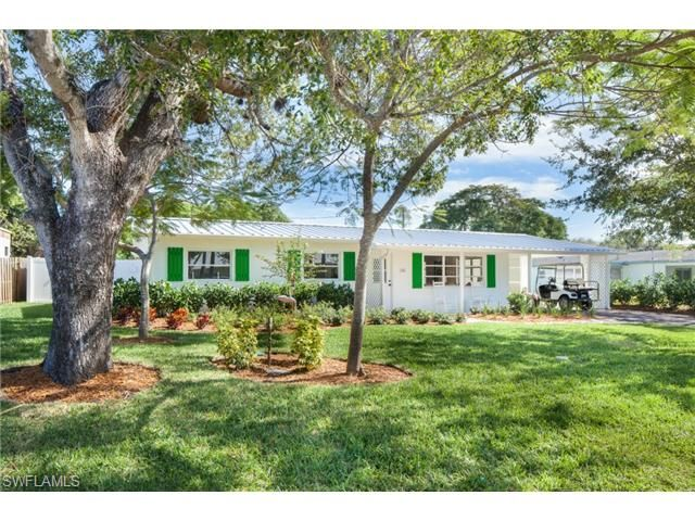 Mid century modern house for sale florida