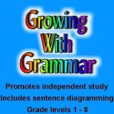 Homeschool Reviews - very helpful when wading through all the curriculum.options out there.