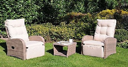 Big Living Pacific 3 Piece Dining Set Rattan Garden Furniture Set Table Outdoor Patio Conservatory 18-091 No description (Barcode EAN = 5054790420680). http://www.comparestoreprices.co.uk/december-2016-week-1/big-living-pacific-3-piece-dining-set-rattan-garden-furniture-set-table-outdoor-patio-conservatory-18-091.asp