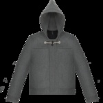 simple: Jackets Collection, Dior Online, Chic, Casual, Dior Offiziel, Dior Official, Fashion Accessories, Men Jackets, Fashion Stuff