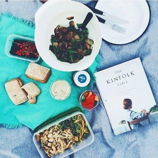 #picnic #blanket #picnicblanket #picnicday #handmade #design #food