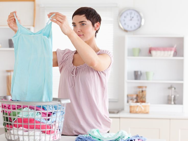C mo ahorrar agua en el hogar ahorrar pinterest for Como ahorrar en el hogar