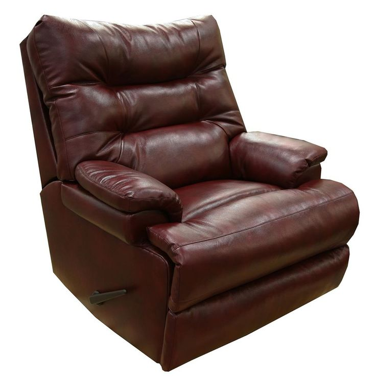 best  about Recliners on Pinterest  Shops Other and