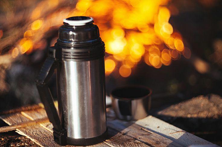 лето весна лес summer spring forest tree tea cup чай чашка