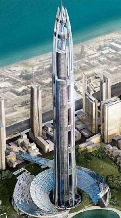 Best Dubai Architecture Images On Pinterest Dubai