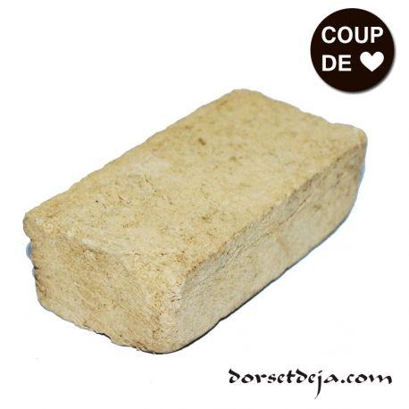 Le Thanaka est un produit cosmétique d'origine végétale. Il est utilisé en…