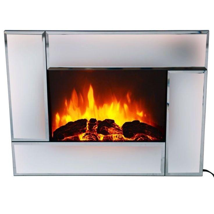 Best 25 Fireplace heater ideas on Pinterest