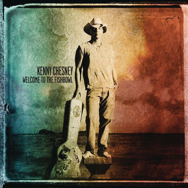 Come Over, a song by Kenny Chesney on Spotify