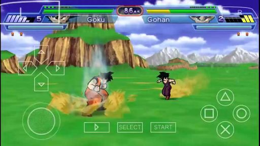 PPSSPP Gold APK 1.3.0.1 | PSP Emulator For Android Games download link   The latest ppsspp gives Game lovers access to play there favourite game on Android devices.  With the help of this console you can play PlayStation games so far you have the iso file.  INFORMATION OF THE LATEST PPSSPP GOLD APK EMULATOR   App Name: PPSSPP Gold   Gold APP Size: 24M   App Developer: Henrik Rydgård   Downloads: 100000  500000   Android Version: 4.1 and above  FEATURES OF PPSSPP GOLD 1.3.0.1 APK  It runs…