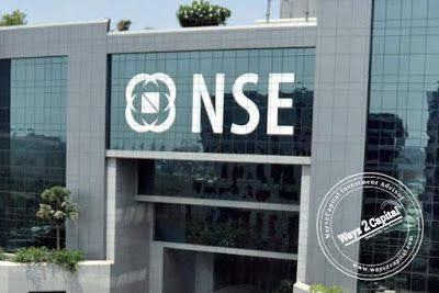 NSE Nifty closed at 9173 levels, up by 29 points or 0.3%. BSE Sensex closed at 29,647 levels, up by 115 points or 0.3%. There were 1039 advances, 566 declines and 321 unchanged stocks on NSE, reflecting bullish undertone floating in the market.