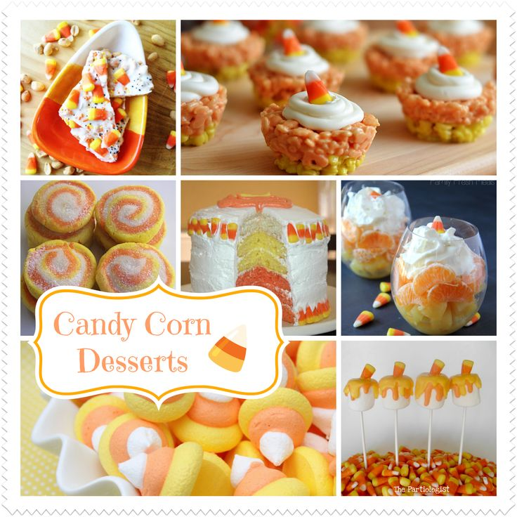 upside down cake candy corn upside down cake recipes dishmaps upside ...