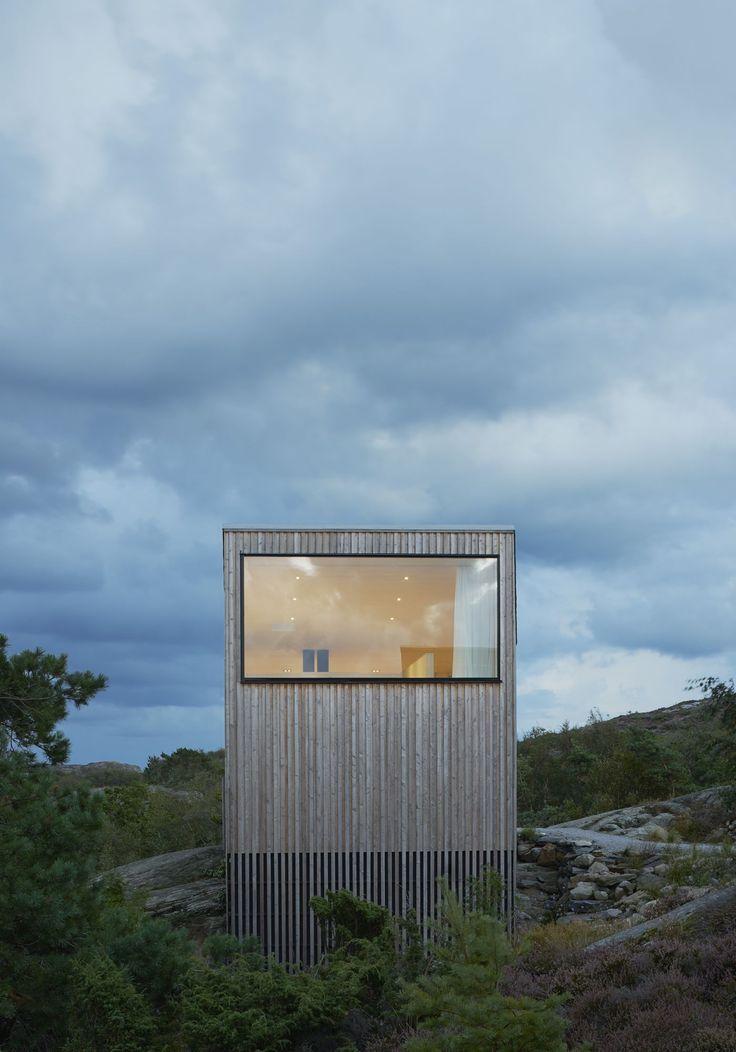 78+ bilder zu wood auf pinterest   workshop, shigeru ban und haus, Hause ideen