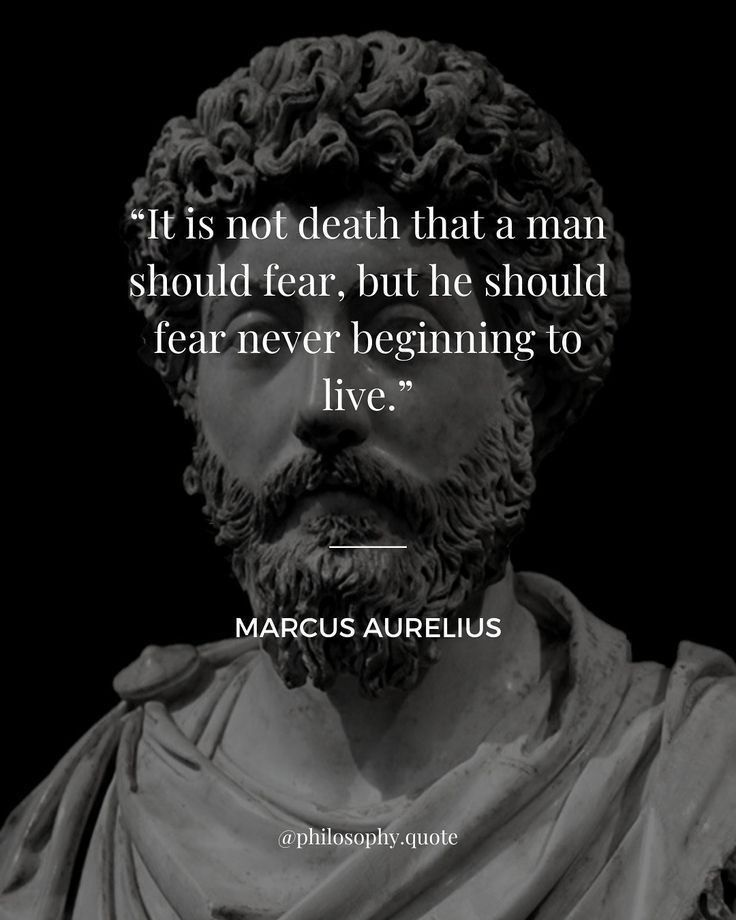 Pin By Delano Chagan On Stoicism Quotes In 2021 Stoic Quotes Stoicism Quotes Philosophy Quotes
