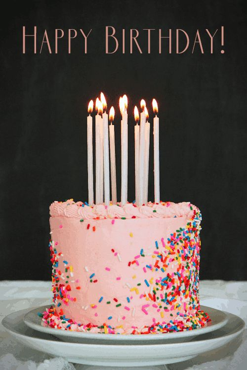 Best 25 Happy birthday candles ideas on Pinterest Happy