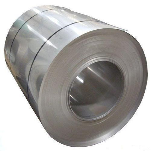 Ethiopia SS 304 Stainless Steel Coil,Buy High Quality SS 304 Stainless Steel Coil Products from Ethiopia SS 304 Stainless Steel Coil suppliers and Manufacturers at Ethiopia Yellow Pages Online
