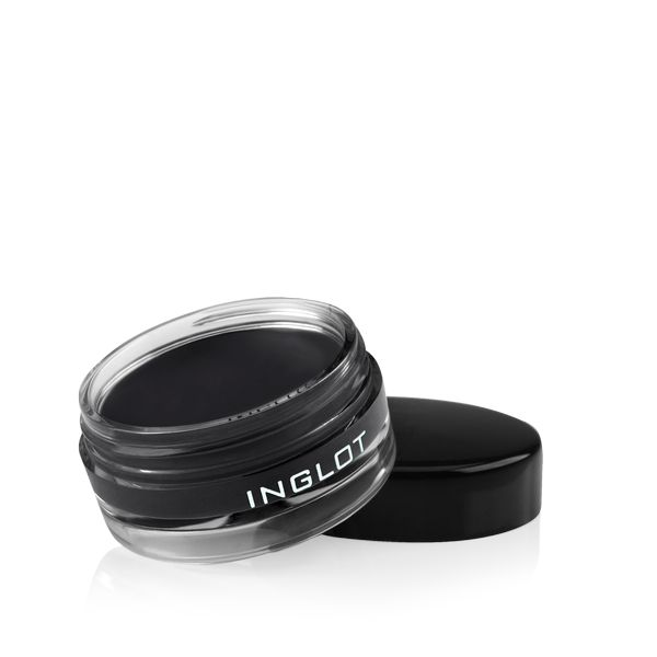 Inglot Cosmetics Ireland AMC Eyeliner Gel
