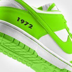 Nike Dunk Low Be True iD Men's Shoe. Nike Store PL