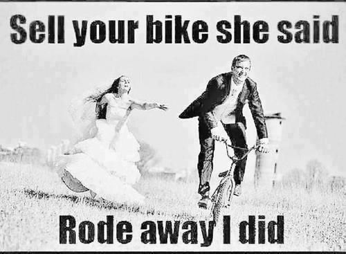 185 Best Cycling Quotes Images On Pinterest Beautiful Be Better