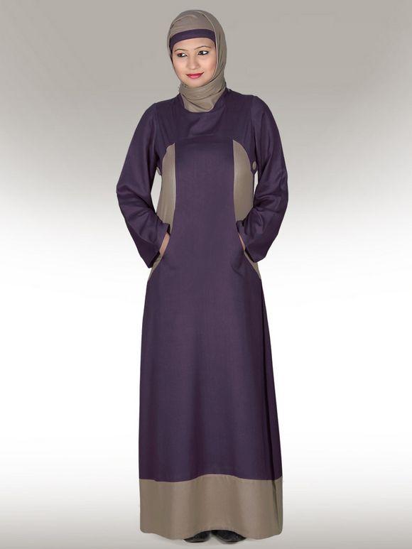 Beautiful Modest Islamic Clothing For Women  Islamic Clothing
