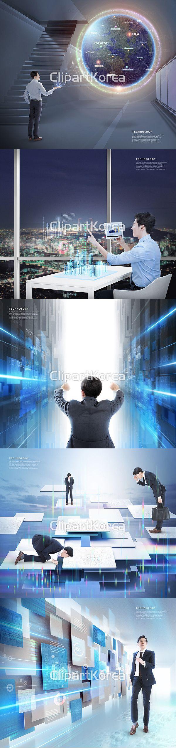 3D IT 가상현실 계단 디지털 메쉬 미래 반짝임 비전 비즈니스 산업 성공 자신감 전략 전신 정장 지도 창문 컨셉 태블릿 하이테크 합성이미지 혁신  도전 서류가방 이펙트 호기심 도시 그래프 야경 창문 클릭 태블릿 터치 테이블 하이테크 모니터 빛 Virtual Reality Stairs Digital Mesh Future Glitter Vision Business Industry Success Confidence Strategy Suit Map Window Concept Tablet Composite image Innovation Challenge Briefcase Effect Curiosity City Graph Night view Window Click Tablet Touch Table Hi-tech Monitors Light 클립아트코리아 이미지투데이 통로이미지 clipartkorea imagetoday tongroimages