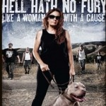 pit bulls & parolees....began watching on Animal Planet while home with the flu.......now addicted!