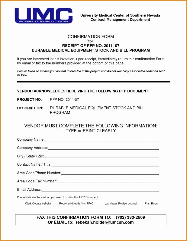 Urgent Care Doctors Note Template Best Of Urgent Care Doctors Note Template Doctors Note Template Doctors Note Notes Template