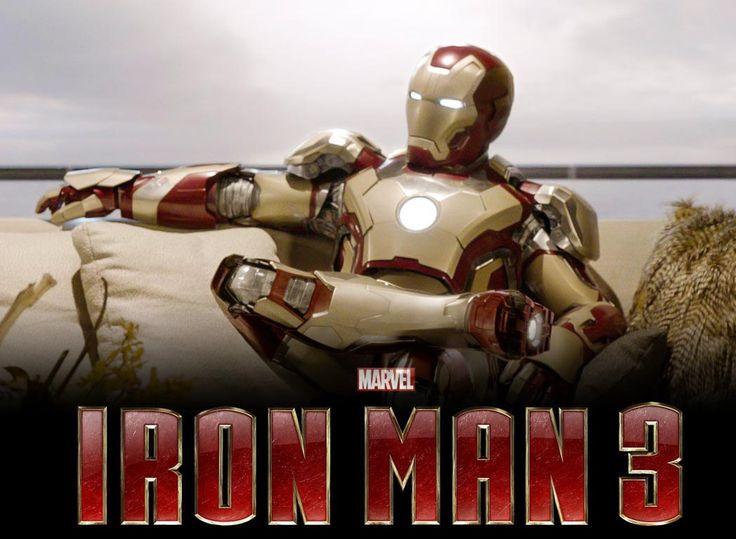 Google Image Result for http://www.filmofilia.com/wp-content/uploads/2012/10/iron-man-3_photo.jpg