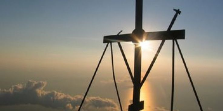 Η αισιοδοξία του Χριστιανικού μηνύματος