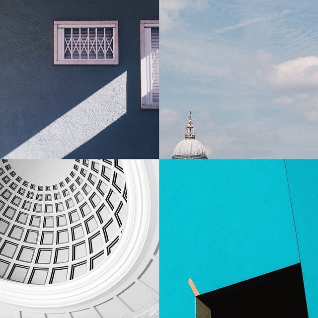 Our weekly feature on SeeMyCity featuring 4 photos from the #seemycity tag. This week's pics are taken by:  Top left: @kat_minimal – Lisbon, Portugal Top right: @lepetitmacaronn- London, England Bottom left: @hayea – Doha, Qatar Bottom right: @rubengonzalezcomeras – Zaragoza, Spain Congrats to all and thank you for tagging #seemycity! If you want your picture to be featured in this series, tag your CITY photos on Instagram with #seemycity.