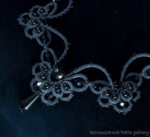 http://polandhandmade.pl #polandhandmade #ankars #jewellery