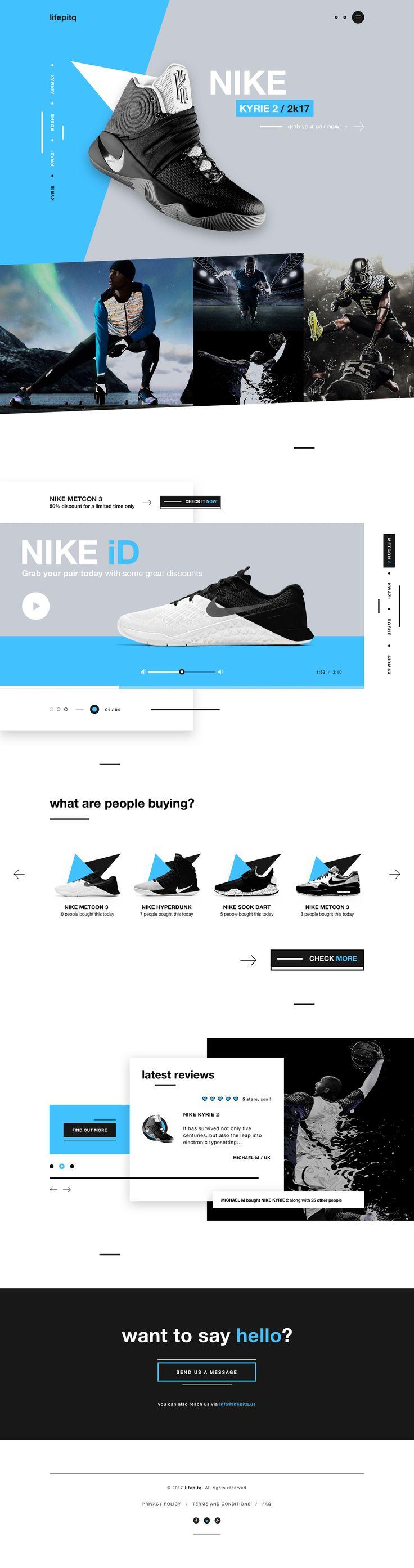 Dribbble - pitq-shoe-nike-shop-website-landing-page-design-ui-ux-dribbble-full-2.jpg by Robert Berki