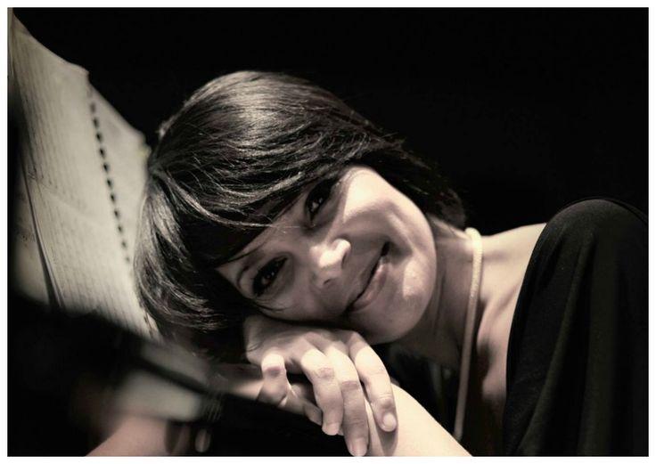 Lela sings Classic Jazz at the  Greyton Genadendal Classics for All Festival  http://ilovehermanus.co.za/event/greyton-genadendal-classics-for-all-festival/