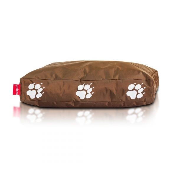 Wenn Sie ihre #Hunde oder #Katze lieben, kaufen sie neue #Kissen für sie. Das Kissen für  den Hund #Large ist die Neuheit auf dem Markt.  Dieses leichte und angenehm weiche #Tierlager ist mit hochqualitativem #Styropor-#Granulat gefüllt, macht gute #Isolation von dem kalten #Untergrund. #Der Stoff des #Kissens  macht wie das #Magnesium, #hypnotisiert und bringt zum #Schlafen.   www.furini-sitzsack.de