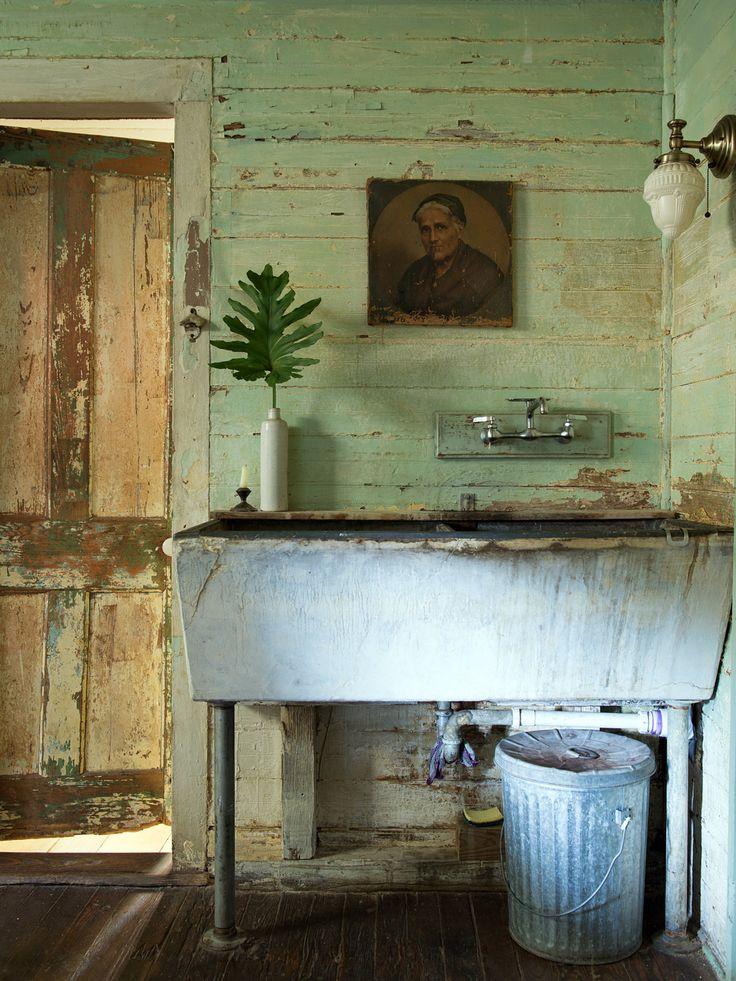 1000 Images About Antique Sinks On Pinterest Farm Sink