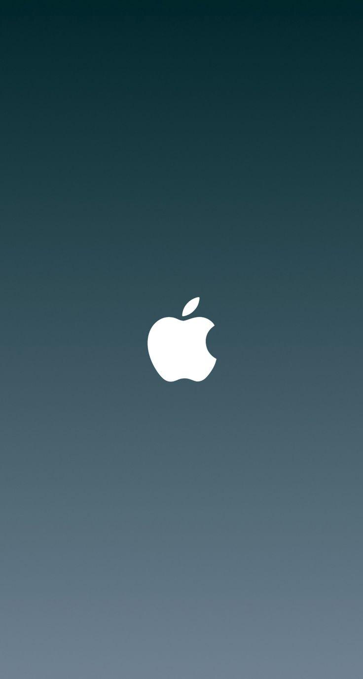 25 best apple iphone - photo #49