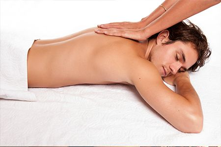 Book Online #Aromatherapy #BodyMassage Spa, Body Massage Salon, Body Massage Parlour in Bangalore. Find #BodySpa offers, deals, discounts in bangalore, review, rating only at VBooky.