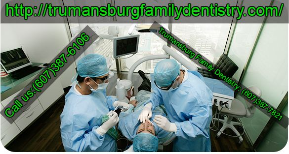 Trumansburg family Dentistry. Retaining clean and wholesome enamel for your youngsters will save you tooth loss. teeth loss in young youngsters can reason the permanent enamel which can be nonetheless growing underneath the gums to shift to the gap. Adress: 50E. Main St. Trumansburg, NY U.S.A. Trumansburg New York USA Call Us - (607)387-7821 /(607)387-6106 https://trumansburgdentist.wordpress.com/2017/01/16/trumansburg-family-dentistry-2/