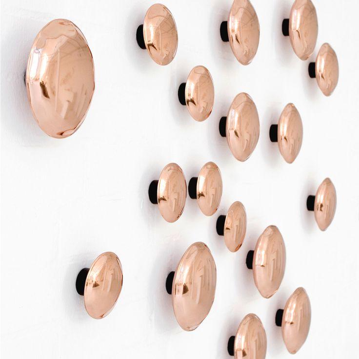 pin copper  https://shop.zieta.pl/en,p,,47,pin_copper_-_wall_hanger.html