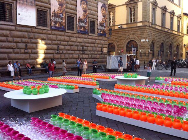 #TableWare #Table #MarioLucaGiusti #Italian #ItalianLuxury #Sydney #DoubleBay #Australia #InteriorDesign #Fashion #Decor #Home