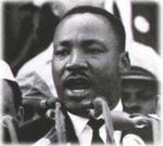 MLK ideas, MLK activities, bibliography of martin luther king books, KWL for martin luther king, martin luther king day activities, martin luther king activities, martin luther king crafts, martin luther king sites, martin luther king books, martin luther king activities for kids, martin luther king writing promtps, writing prompts for january, MLK crafts, MLK writing promtps, MLK lessons for young children, good books for martin luther king day, KWL for MLK, KWL for martin luther king, MLK…