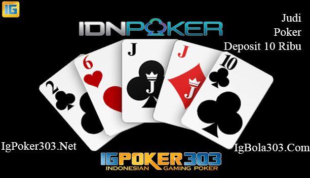 ป กพ นโดย Tipu Sultan ใน Igpoker303 Agen Poker Online Idn Terbaik Diseluruh Indonesia การเง น
