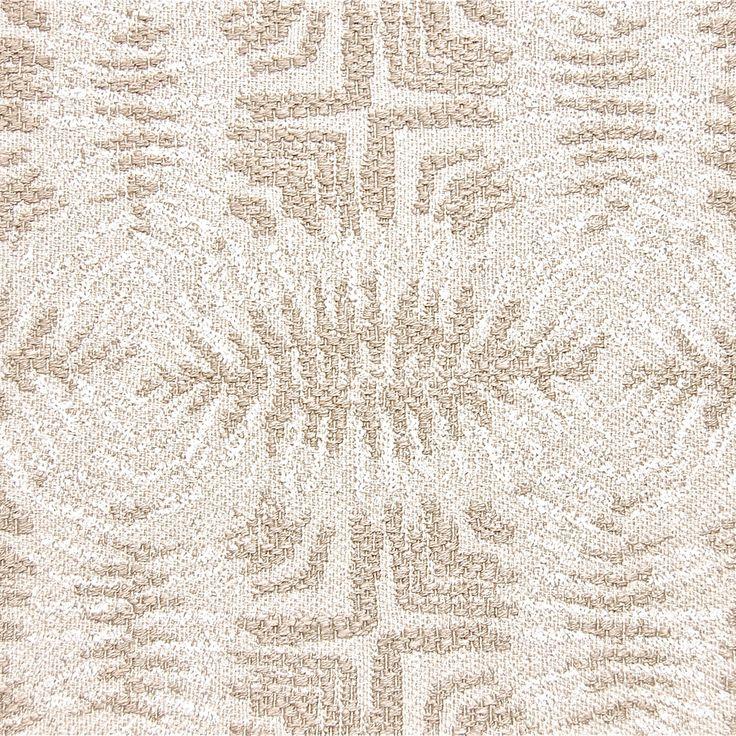 Allegra Hicks is een Italiaanse designer  bekend om haar organische en sophisticated designs. Allegra werkt oa voor The Rug Company. Allegra heeft een lange geschiedenis in het ontwerpen van meubelstoffen en tapijten.    Haar stijl is tijdloos, elegant, organisch en eclectisch. ze ontwerpt zachte patronen gebaseerd op de natuur.