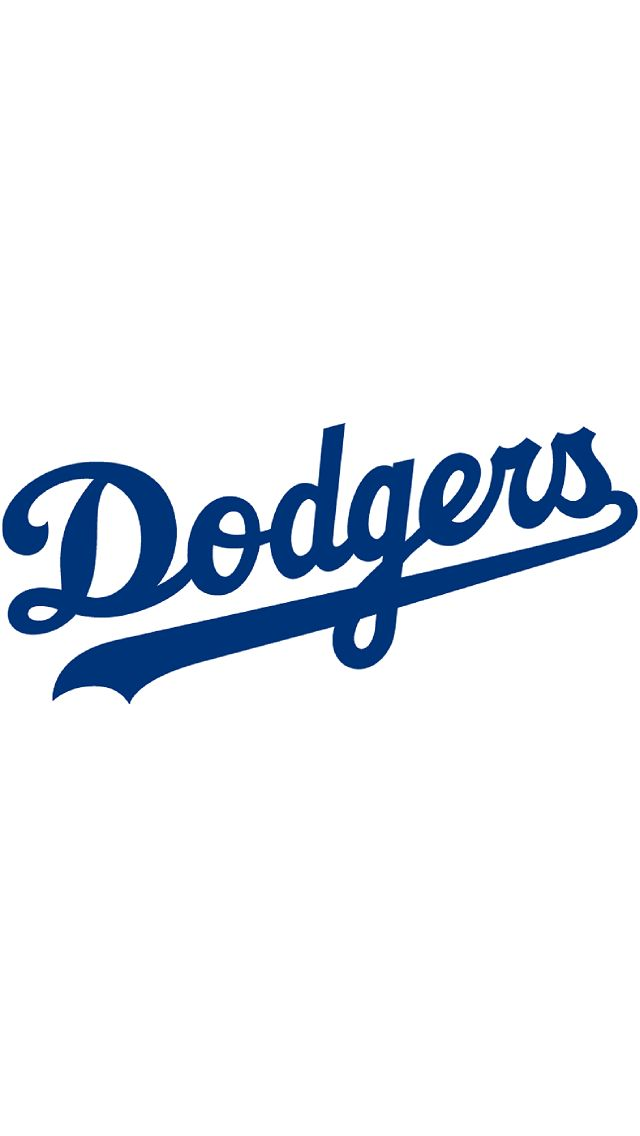 Los Angeles Dodgers 2003