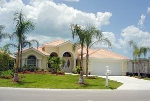Holiday Rental in Briarwood Naples from @HomeAway UK #holiday #rental #travel #homeaway