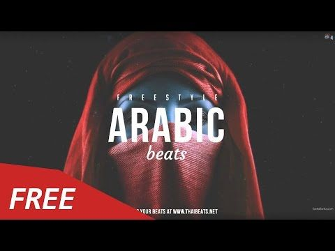Oriental Arabic Rap Beat Hip Hop Instrumentals 2017 🎧 Free Download (tagged): http://free.freshyboyz.com/ 💰 Purchase This Beat (Buy 2 Get 2 Free): http://tha...