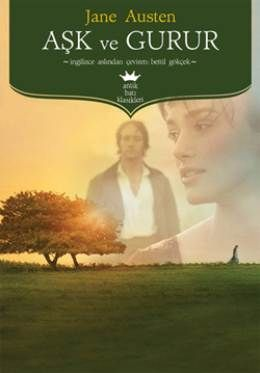 Aşk ve Gurur - Jane Austen
